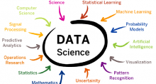 Data Education--Inclusivity is the Word